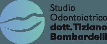 Logo Studio Odontoiatrico dott. Tiziano Bombardelli